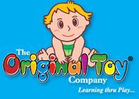 The Original Toy Company®