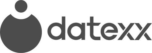 Datexx