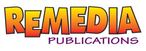 Remedia Publications