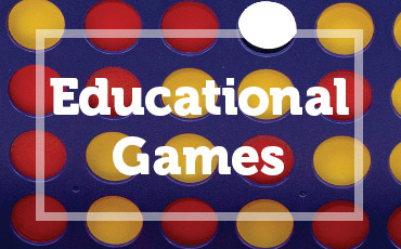 educational-games